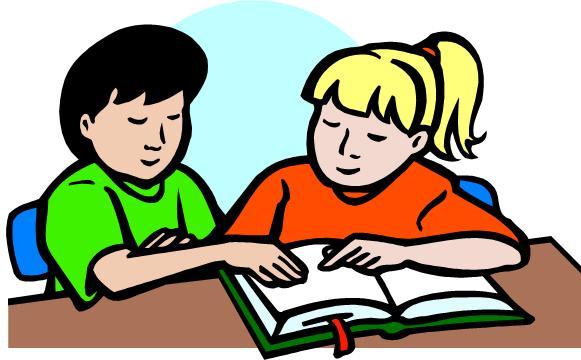 Essay writing on teachers day photo 8
