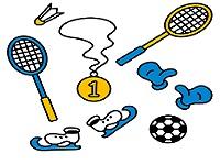 Sports - Part 2