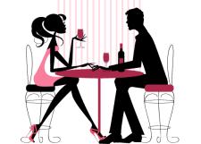 Restaurant - Part 3