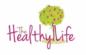 Health - Part 1