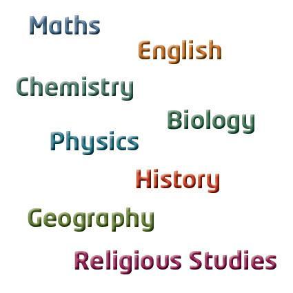 Education - Part 2