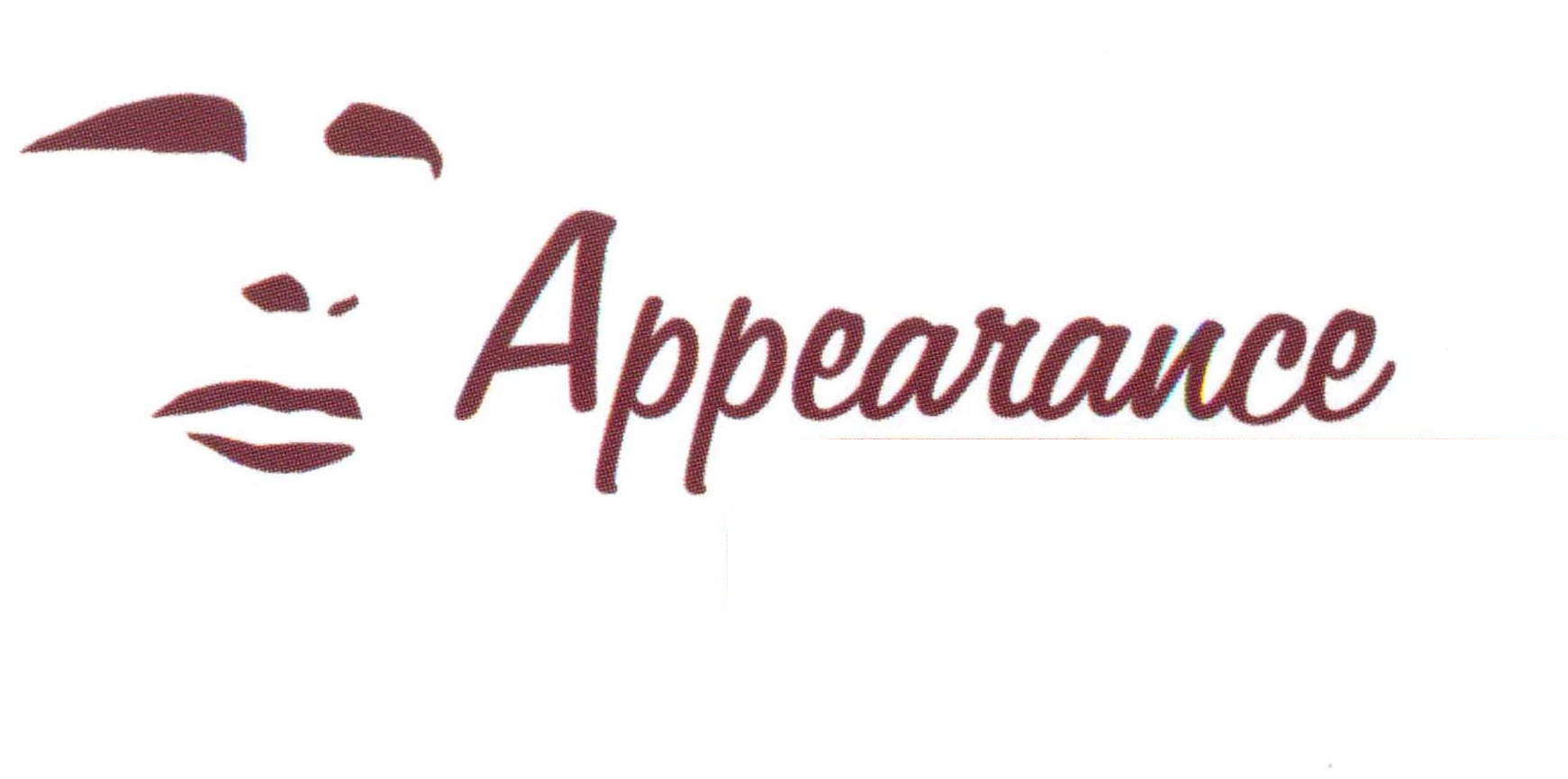 Part 1: Appearance Description