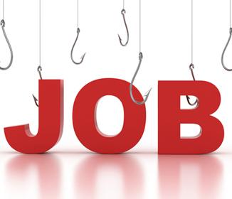 Jobs - part 1