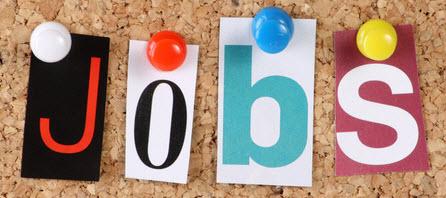 Jobs - part 2
