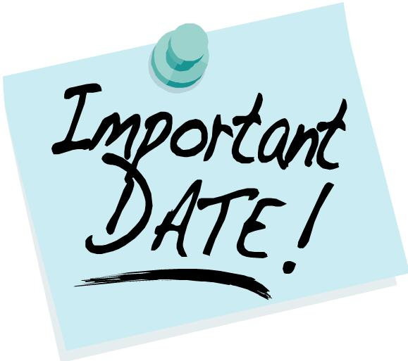 Dates - Part 2