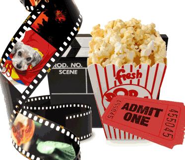 Movies - Part 2