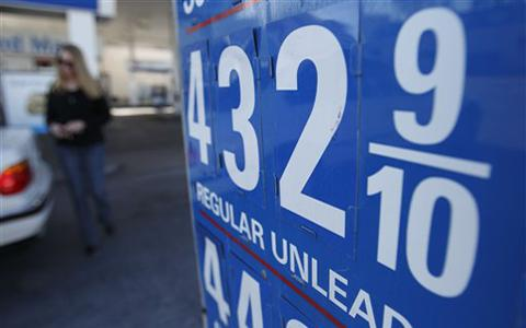 How High Will the Price of Oil Go This Time?