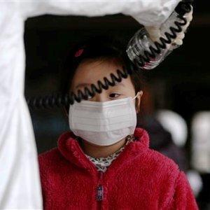 Doctors Lack Many Ways to Treat Radiation Exposure