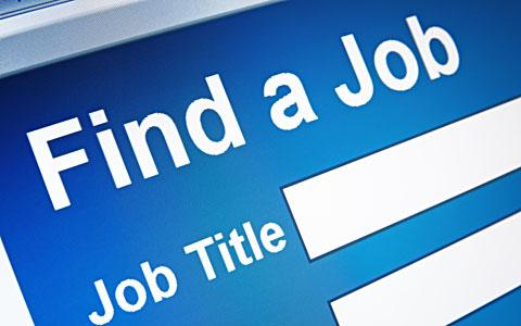Using the Internet and Social Media to Search for a Job