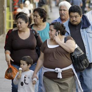 Most States See Increases as Hispanic Population Grows