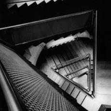 Louis Kahn, 1901-1974: He Helped Define Modern Architecture