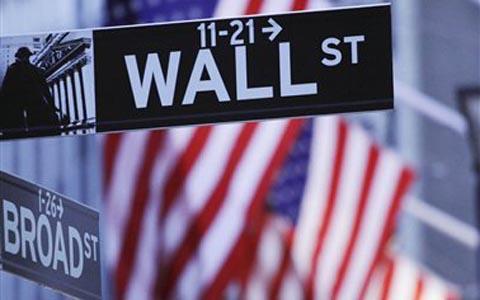 Debt, Recession Worries Bring Volatility to World Markets