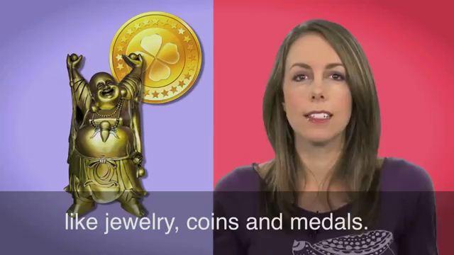 Golden Opportunity - Cơ hội vàng, cơ hội quý giá