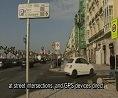 Santander, Spanish - Smart  City Project