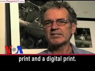 Picturing a Future for Kodak