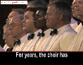 Inside the World of the Mormon Tabernacle Choir