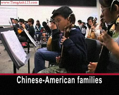 A Youth Orchestra for Chinese-Americans Widens Its Reach