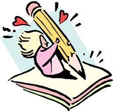 Bài 1: Thành phần - cấu trúc câu đơn