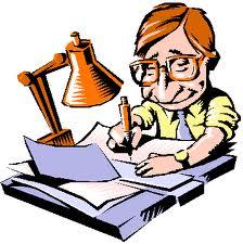 Bài 3 - Cách đặt câu chứa mệnh đề phụ