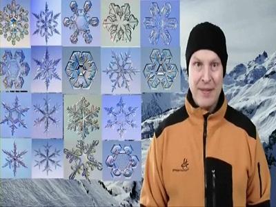 Lesson 26 : Snow