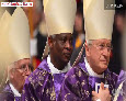 Lesson 51: Cardinal Peter Turkson