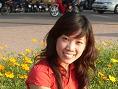 Ms Hà Yên