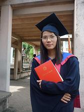 Ms. Nguyễn Thị Lựu