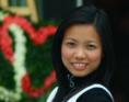 Ms. Minh Thu