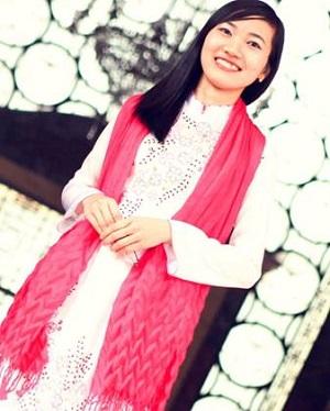 Ms Đỗ Thị Hạnh