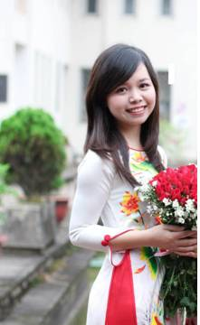 Ms Trần Thị Ngọc
