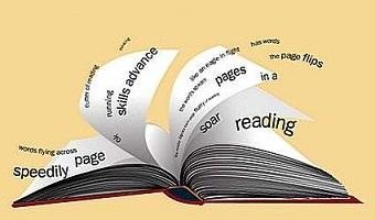 reading fluency 4 essay
