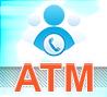 Hướng dẫn nạp thẻ bằng thẻ ATM online
