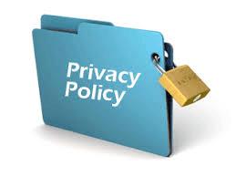 Chính sách bảo mật thông tin cá nhân