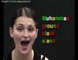 Cải thiện phát âm tiếng Anh