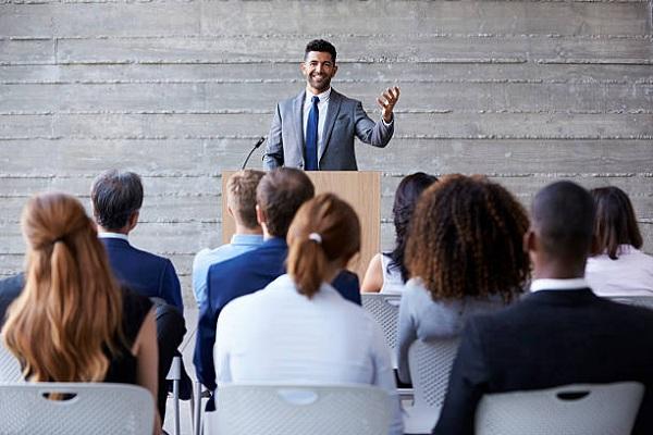 3 – Bí quyết giúp bạn thành công trong việc học tiếng anh giao tiếp