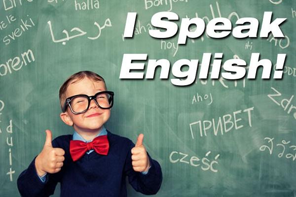 3 – Cách tự học tiếng anh giao tiếp bằng học nói