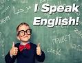 Các cách tự học tiếng anh giao tiếp dành cho bạn