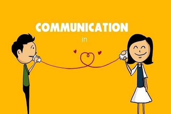 2 – Lựa chọn cho mình cách học giao tiếp tiếng anh phù hợp