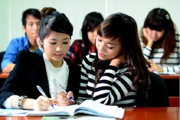 3 – Lên kế hoạch cụ thể cho quá trình học giao tiếp tiếng anh của mình