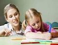 Phương pháp hướng dẫn trẻ học tiếng anh hiệu quả