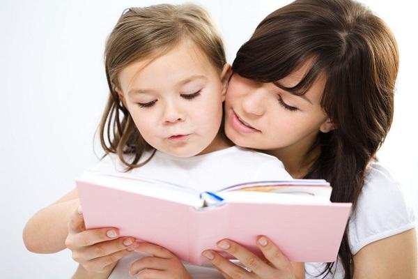 1. Nguyên tắc trong cách dạy học tiếng anh cho trẻ