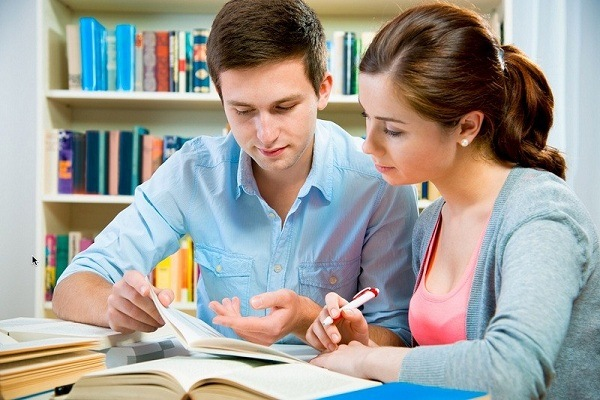 3 – Thường xuyên luyện tập cách học anh văn của mình