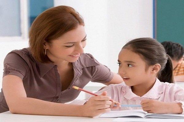 1 – Nói nhiều hơn viết – Nguyên tắc quan trọng trong cách học tiếng anh