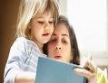 Điểm danh những cách dạy trẻ học tiếng anh hiệu quả nhất hiện nay