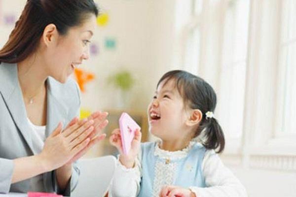 2. Cách dạy con học tiếng anh tại nhà thông qua các trò chơi