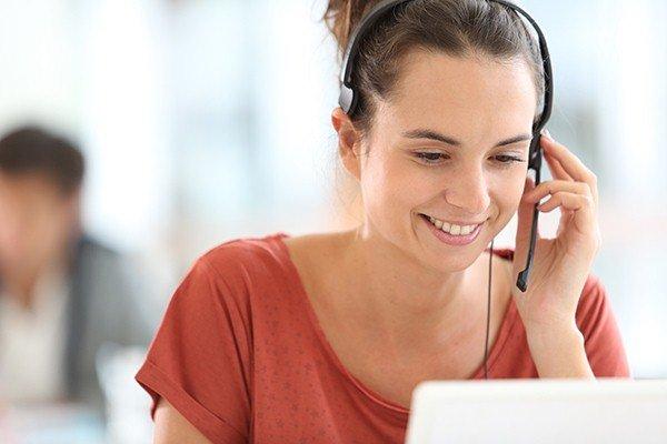 2. Kinh nghiệm học tiếng anh online hiệu quả để giao tiếp hiệu quả