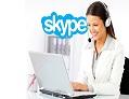 Nguyên tắc học tiếng anh online hiệu quả