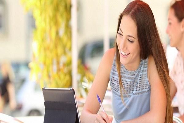 3. Một số điều cần nhớ khi học tiếng anh online miễn phí