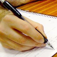 Kỹ năng viết bài tự luận xin học bổng