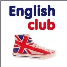 Câu lạc bộ tiếng Anh - TiếngAnh123 English Club